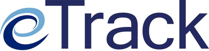 eTrack Practice Management Software